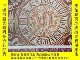 二手書博民逛書店郵票收藏罕見Stamp CollectingY21244 Orb