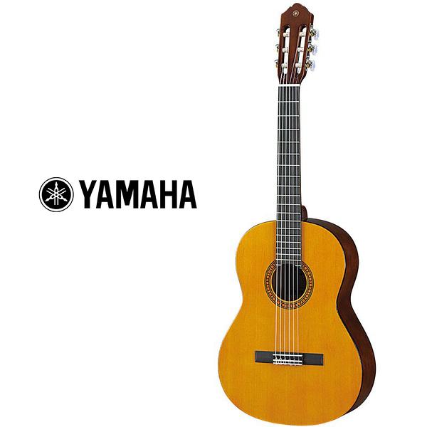 小叮噹的店- YAMAHA .古典吉他 CGS103A