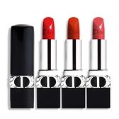 Dior迪奧 全新迪奧藍星唇膏3.5g 多色可選《小婷子美妝》