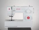 勝家5523型縫紉機加贈輔助桌