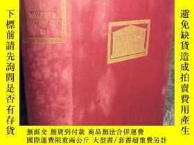 二手書博民逛書店THOMAS罕見J. WISE IN THE ORIGINAL