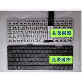 ASUS 華碩 K450 系列 此款為長排線 筆電 鍵盤 K450V K450L F450v A450 Y481L R412M Y481 E452C