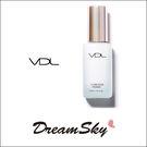 韓國 VDL 立體光耀 璀璨 妝前乳 打底 底妝 裸妝 (30ml/罐) DreamSky