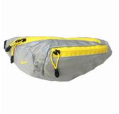 Nike Running Waistpack [9038034912] 腰包 臀包 運動 休閒 慢跑 輕量 銀灰