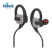 Hawk B565 Sport Fit藍牙立體聲耳機麥克風