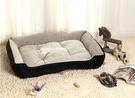 ☆Dolly生活館*╮寵物用品 舒適透氣...