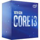 Intel i3-10100【4核/8緒】