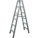 祥江鋁梯-A字梯(雙A)6尺
