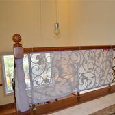 兒童樓梯防護網護欄網安全網