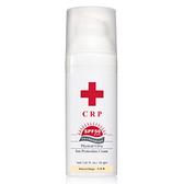 CRP物理性潤色隔離防曬霜SPF50(粉嫩膚) 50ml送胺基酸深層潔顏慕斯50ml(原價800元)75折