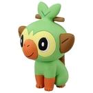 Pokemon GO EX 人形 #74 敲音猴 PC15453 神奇寶貝 精靈寶可夢