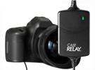 呈現攝影-CASE Relay 數位相機...