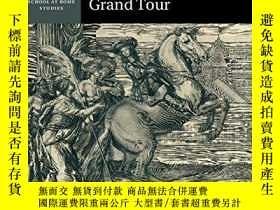 二手書博民逛書店Turin罕見And The British In The Age Of The Grand TourY256