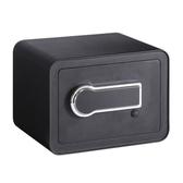 特力屋居家液晶保險箱