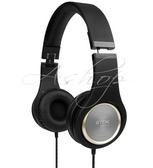 特價商品【A Shop】 TDK ST700 頭戴式可摺疊立體聲耳機 for iPhone 6 PLUS iPadMini3/iPad Air2