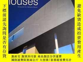 二手書博民逛書店100罕見more of the world s best houses 世界上最好的100多所房子Y6515