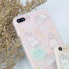 iPhone7 Plus/iPhone8...