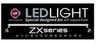 {台中水族} 雅柏UP-ZX 紅-增豔 LED燈 4尺(120cm) 特價 安規認證 紅龍