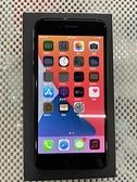 特價回饋 便宜出售 APPLE IPHONE7 128G 小7 I7 8成新