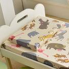 米穗陽光派對~嬰兒枕30x40x5cm