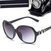 【TT】墨鏡女 明星款眼鏡新款同款個性太陽鏡女士圓臉韓版複古網紅太陽眼鏡