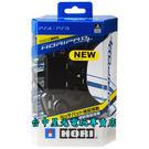 【HORI原廠 可刷卡】 PS4/PS3 HORIPAD FPS PLUS 黑色 有線連發手把【PS4-025】台中星光電玩