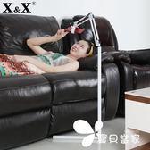 手機支架 直播抖音神器通用看電視支撐架子