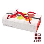 【上田】精緻花漾掛耳式禮盒/30入