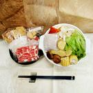 『輕鬆煮』藥膳豬肉鍋 (約1300g/盒...