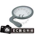 【EC數位】JJC WB-F1 專業級 校正白平衡 手持白平衡 白平衡片白平衡鏡片 替代白卡18%灰卡18灰卡