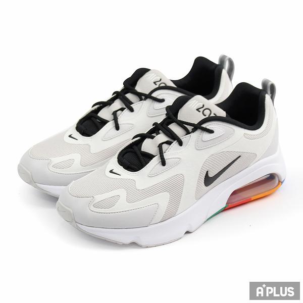 NIKE 男 AIR MAX 200 慢跑鞋 - AQ2568002