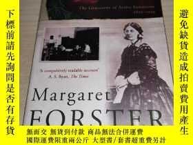 二手書博民逛書店Significant罕見Sisters: The Grassr