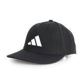 ADIDAS 運動帽(遮陽 防曬 鴨舌帽 愛迪達 帽子 免運 ≡排汗專家≡