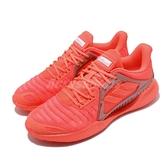 【五折特賣】adidas 慢跑鞋 ClimaCool Vent Summer.Rdy 橘 男鞋 涼感 透氣 運動鞋 【ACS】 EE4639