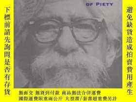 二手書博民逛書店Holiness罕見In WordsY255562 Edward K. Kaplan Suny Press