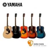 【缺貨】YAMAHA FG820 單板民謠吉他 原廠公司貨 一年保固【FG-820】