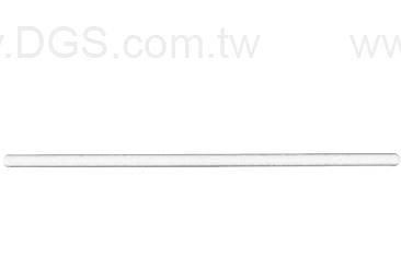 《KIMBLE & CHASE》玻璃攪拌棒 Stirring Rods