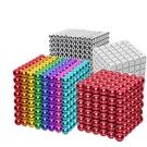 巴克球1000顆魔力磁力球星巴3mm磁鐵球 全館免運