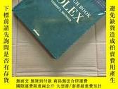 二手書博民逛書店The罕見Watch Book:RolexY277407 Gis