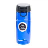 Nike Water Bottle [NOB54427OS] 運動 路跑 單車 登山 輕便 訓練 水壺 籃 小 16OZ