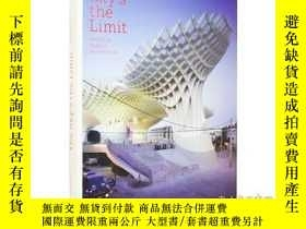 二手書博民逛書店The罕見Sky s The Limit: Applying Radical ArY237948 R. Kla
