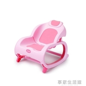 世紀寶貝洗頭椅兒童可寶寶洗發椅躺椅 小孩可調節洗頭床神器·享家生活館 YTL