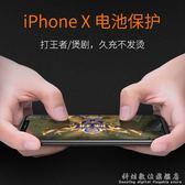 蘋果6背夾式充電寶iphone電池7專用8超薄8P手機殼6s無線plus 科炫數位旗艦店