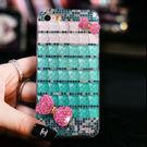 OPPO R15 AX5 FindX A3 A73S A75S R11S R9S A77 A57 手機殼 水鑽殼 客製化 訂做 方塊滿鑽 漸變雙蝴蝶結