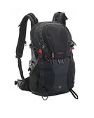 ◎相機專家◎ BENRO Hummer 100 百諾 蜂鳥系列 雙肩攝影背包 相機包 後背包 登山包 勝興公司貨