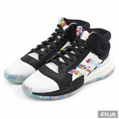 ADIDAS 男 Marquee Boost FIBA  籃球鞋 - EG1538