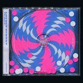 椅子樂團 Lovely Sunday (樂芙莉聖代) CD The Chairs 免運 (購潮8)