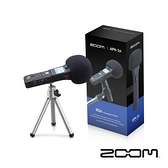 ZOOM APH-1n 配件包│H1n 錄音機專用 正成公司貨