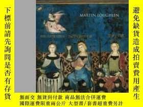 二手書博民逛書店Foundations罕見Of Public LawY256260 Loughlin, Martin Oxfo