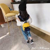 韓版1-3歲寶寶包包女男幼兒園書包兒童旅游背包可愛小孩嬰兒雙肩2 俏girl